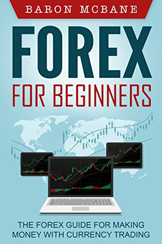 forex trading flyers
