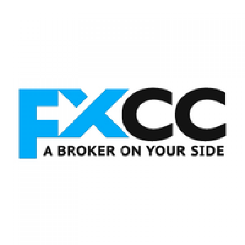 fxcc forex review